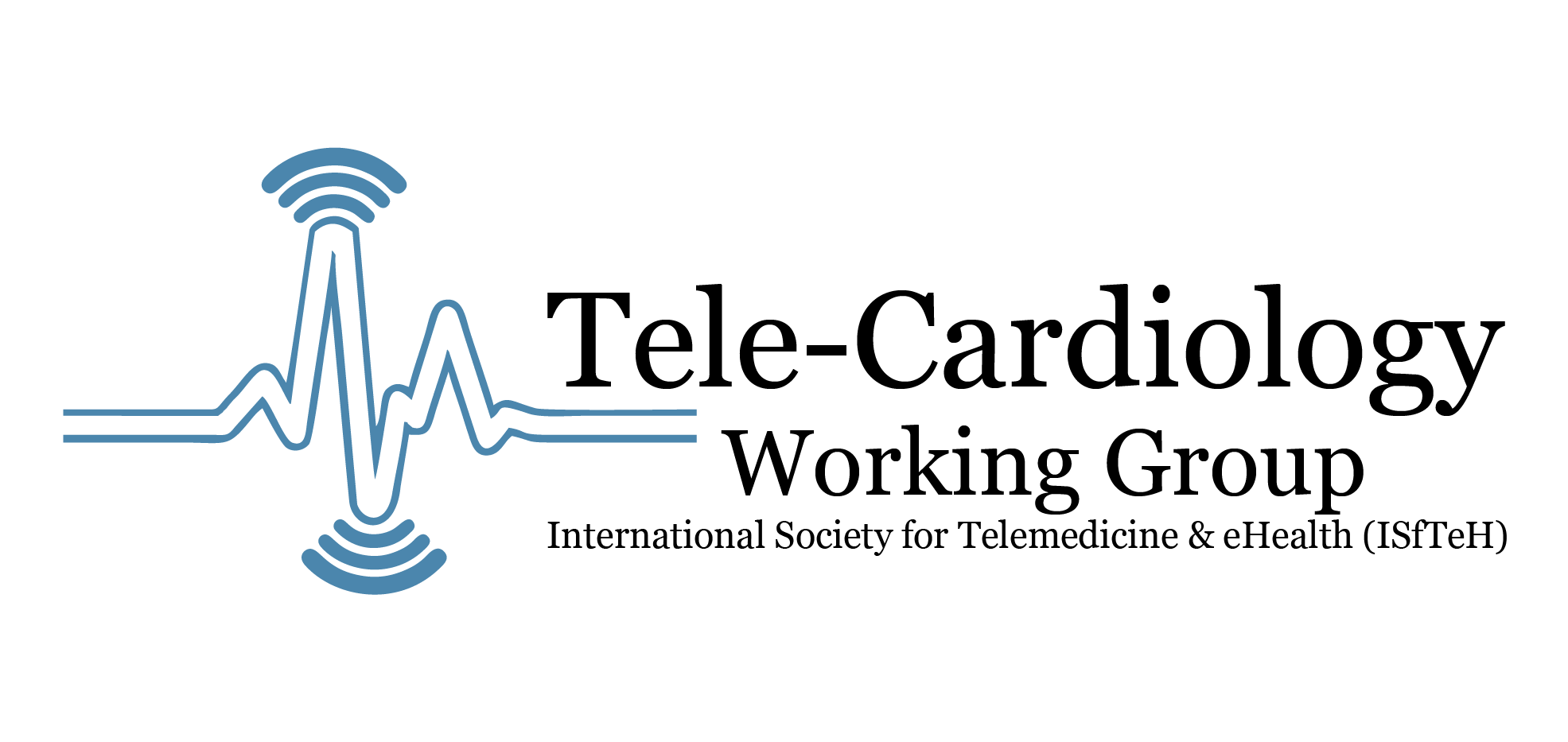 ISfTeH Tele-cardiology Working Group